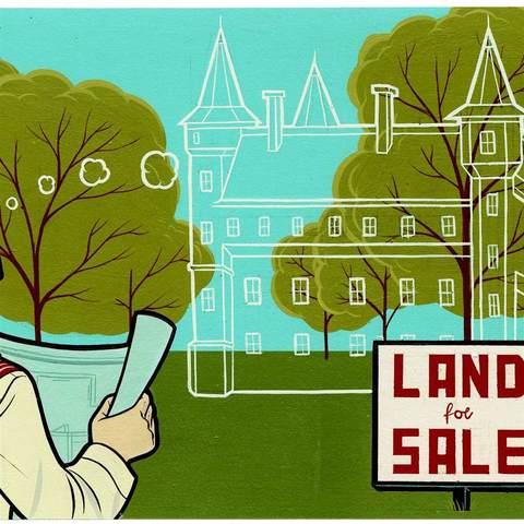 521 E Lawson Road, Jonesboro, AR 72404 (MLS #10091159) :: Halsey Thrasher Harpole Real Estate Group
