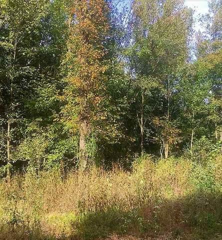 3 Acre Lot Cr 338, Jonesboro, AR 72401 (MLS #10091811) :: Halsey Thrasher Harpole Real Estate Group