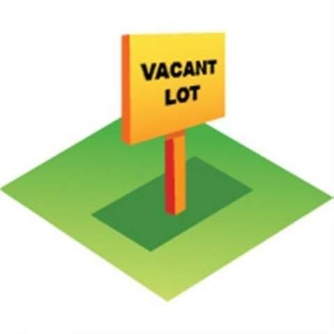 400 E Vine, Paragould, AR 72450 (MLS #10092523) :: Halsey Thrasher Harpole Real Estate Group