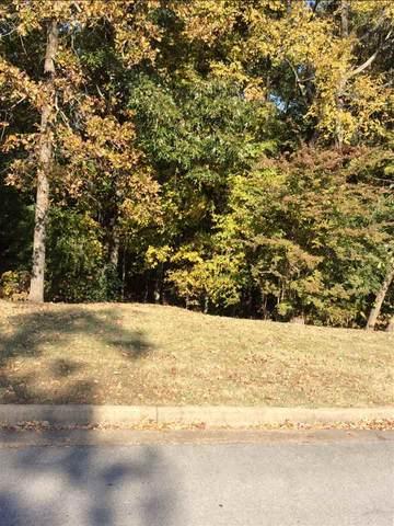 900 Rolling Forest Drive, Jonesboro, AR 72404 (MLS #10092620) :: Halsey Thrasher Harpole Real Estate Group