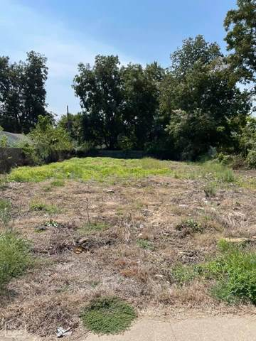 408 E Emerson Street, Paragould, AR 72450 (MLS #10095115) :: Halsey Thrasher Harpole Real Estate Group