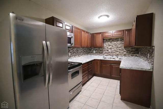 3512 Rustic, Jonesboro, AR 72401 (MLS #10095301) :: Halsey Thrasher Harpole Real Estate Group