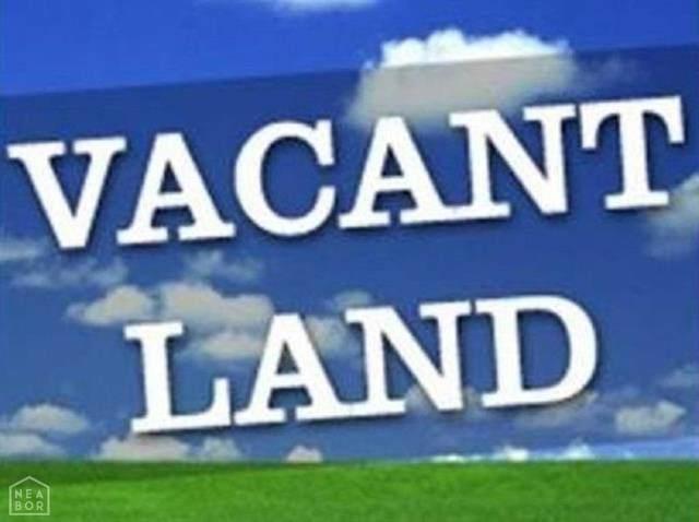 15-acres Cr 333, Jonesboro, AR 72401 (MLS #10095464) :: Halsey Thrasher Harpole Real Estate Group