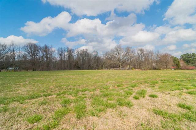 Lot 2 Bella Ridge Subdivision, Jonesboro, AR 72401 (MLS #10072664) :: Halsey Thrasher Harpole Real Estate Group