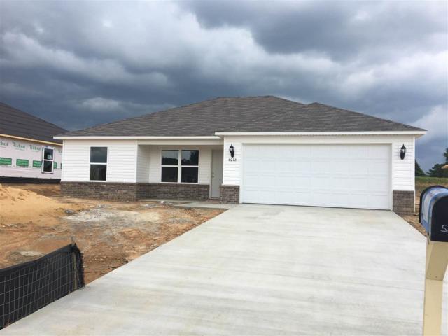 4016 Willow Pointe Drive, Jonesboro, AR 72401 (MLS #10074151) :: REMAX Real Estate Centre