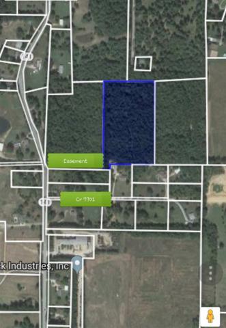 Hwy 141, Jonesboro, AR 72401 (MLS #10074610) :: REMAX Real Estate Centre