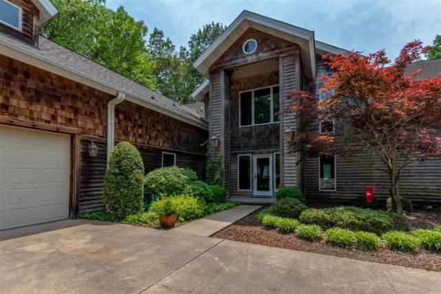 3104 Lacoste Drive, Jonesboro, AR 72404 (MLS #10074855) :: REMAX Real Estate Centre