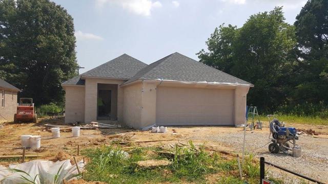 4409 Wolf Den Lane, Jonesboro, AR 72401 (MLS #10075196) :: REMAX Real Estate Centre