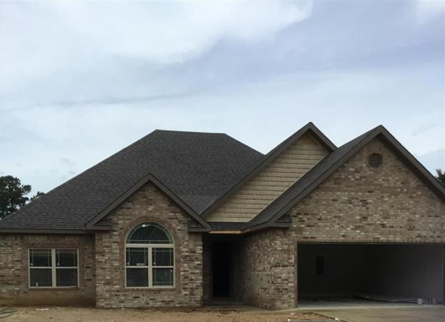 5305 Bridger Park Court, Jonesboro, AR 72401 (MLS #10075268) :: REMAX Real Estate Centre