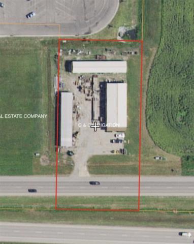 2690 W Keiser Ave, Osceola, AR 72370 (MLS #10076378) :: Halsey Thrasher Harpole Real Estate Group