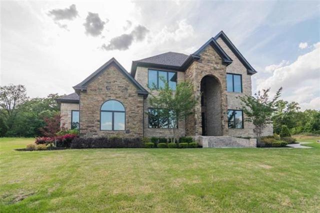 2025 Sloan Lake, Jonesboro, AR 72404 (MLS #10076963) :: Halsey Thrasher Harpole Real Estate Group