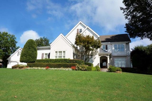 3800 Riviera, Jonesboro, AR 72404 (MLS #10076973) :: Halsey Thrasher Harpole Real Estate Group