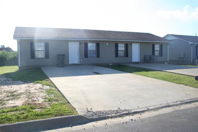 800-813 N 8th Avenue, Paragould, AR 72450 (MLS #10077026) :: Halsey Thrasher Harpole Real Estate Group