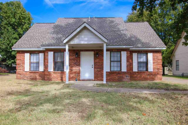2506 Bonnie Jean Pl., Jonesboro, AR 72404 (MLS #10077264) :: Halsey Thrasher Harpole Real Estate Group