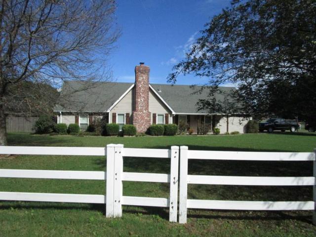 88 Westwood Cv, Horseshoe Lake, AR 72348 (MLS #10077317) :: Halsey Thrasher Harpole Real Estate Group