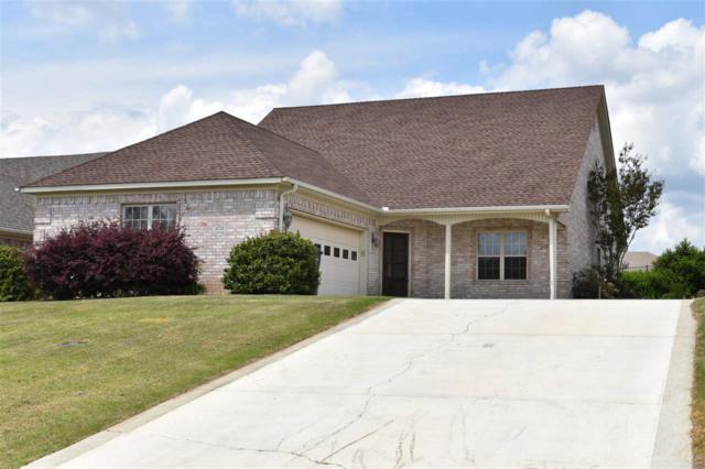 4720 Inverness Run, Jonesboro, AR 72401 (MLS #10078133) :: Halsey Thrasher Harpole Real Estate Group