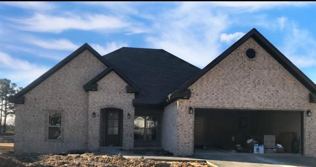 5301 Bridger Park Court, Jonesboro, AR 72401 (MLS #10078504) :: Halsey Thrasher Harpole Real Estate Group