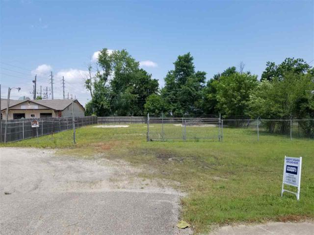 3504 E Highland, Jonesboro, AR 72401 (MLS #10080278) :: Halsey Thrasher Harpole Real Estate Group