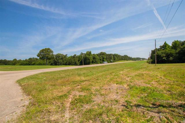 6614 Hwy 1 S, Jonesboro, AR 72404 (MLS #10080477) :: Halsey Thrasher Harpole Real Estate Group