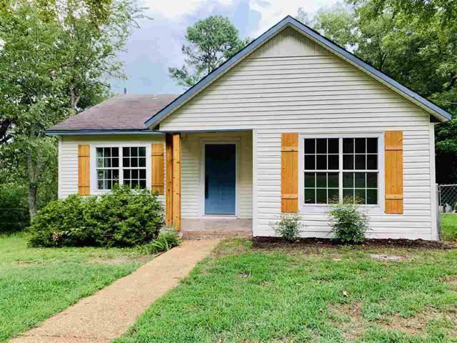 912 N Caraway, Jonesboro, AR 72401 (MLS #10082126) :: Halsey Thrasher Harpole Real Estate Group