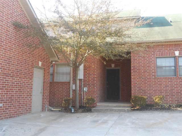 4005 Ridgepointe Cove, Jonesboro, AR 72404 (MLS #10082165) :: Halsey Thrasher Harpole Real Estate Group