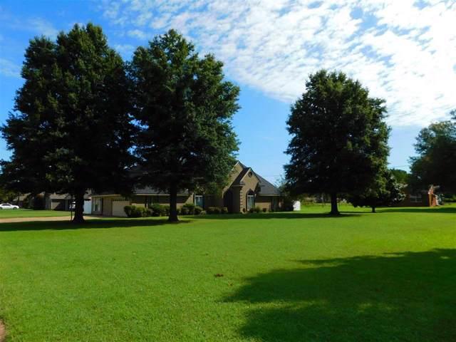 1304 Hwy 69 Blvd., Trumann, AR 72472 (MLS #10082264) :: Halsey Thrasher Harpole Real Estate Group