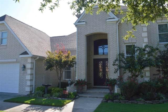 3312 St Andrews Cove, Jonesboro, AR 72401 (MLS #10082424) :: Halsey Thrasher Harpole Real Estate Group