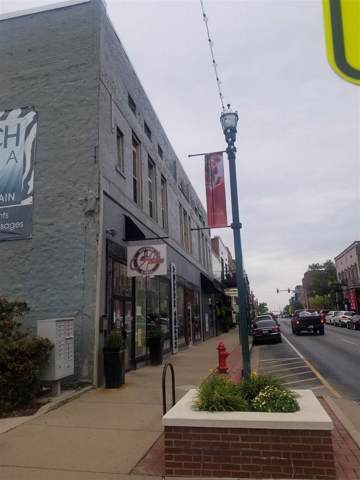 311 S Main, Jonesboro, AR 72401 (MLS #10082649) :: Halsey Thrasher Harpole Real Estate Group