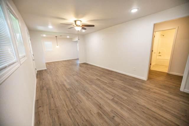 401 Hancock Street, Bay, AR 72411 (MLS #10086670) :: Halsey Thrasher Harpole Real Estate Group