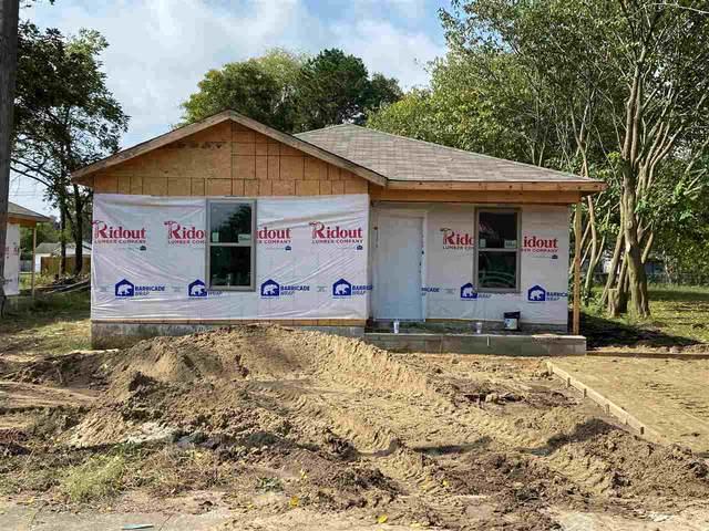 625 Paschal Avenue, Trumann, AR 72472 (MLS #10089074) :: Halsey Thrasher Harpole Real Estate Group