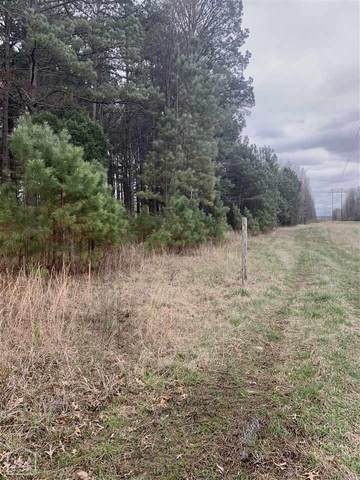 0-19.3 acr Winchester Drive, Jonesboro, AR 72401 (MLS #10091780) :: Halsey Thrasher Harpole Real Estate Group