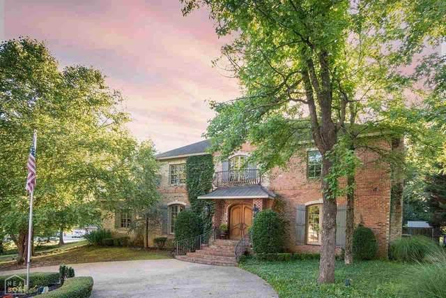 2102 Crafts Drive, Jonesboro, AR 72401 (MLS #10093482) :: Halsey Thrasher Harpole Real Estate Group