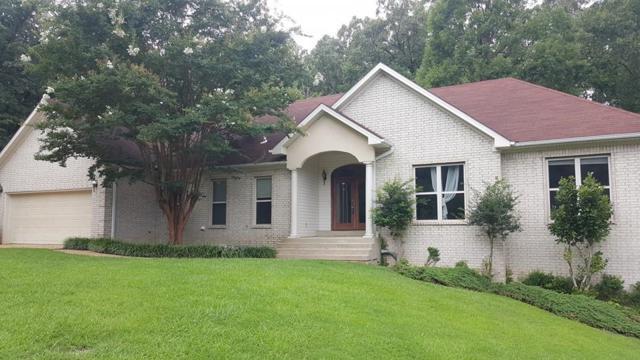 1303 Chimney Chase, Jonesboro, AR 72401 (MLS #10074596) :: Halsey Thrasher Harpole Real Estate Group