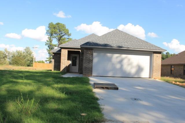 350 Wolf Grove Lane, Jonesboro, AR 72401 (MLS #10076028) :: Halsey Thrasher Harpole Real Estate Group