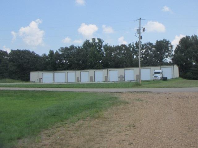 229 Cr 4023, Jonesboro, AR 72404 (MLS #10066858) :: Halsey Thrasher Harpole Real Estate Group