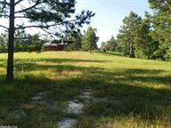 4577 Greene 609 Road, Paragould, AR 72450 (MLS #10068378) :: REMAX Real Estate Centre