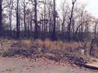 LOT 37 Crestwood, Jonesboro, AR 72404 (MLS #10071215) :: REMAX Real Estate Centre