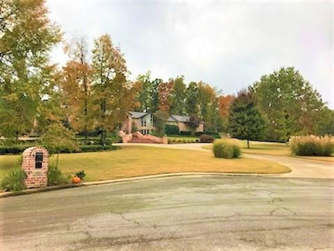 2705 Bloom Meadow, Jonesboro, AR 72404 (MLS #10072157) :: REMAX Real Estate Centre