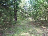 43.5 Acres Hwy 56, Poughkeepsie, AR 72549 (MLS #10072871) :: REMAX Real Estate Centre