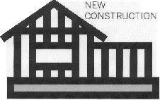 4524 Showalter, Jonesboro, AR 72401 (MLS #10073062) :: REMAX Real Estate Centre