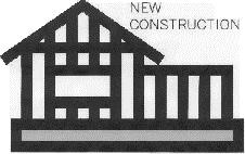 4509 Showalter, Jonesboro, AR 72401 (MLS #10073063) :: REMAX Real Estate Centre