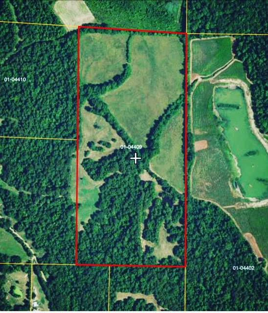 97.78 Acres Lee County, Marianna, AR 72360 (MLS #10073127) :: REMAX Real Estate Centre