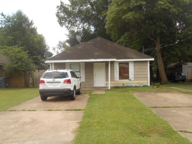 512 Meadowbrook, Jonesboro, AR 72401 (MLS #10073239) :: Halsey Thrasher Harpole Real Estate Group