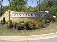 2047 Sloan Lake Drive, Jonesboro, AR 72404 (MLS #10073595) :: REMAX Real Estate Centre