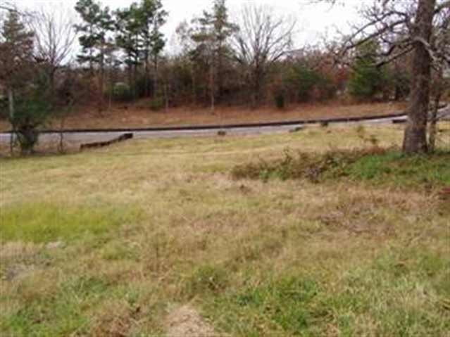 2118 Ridgepointe Blvd, Jonesboro, AR 72404 (MLS #10073603) :: REMAX Real Estate Centre