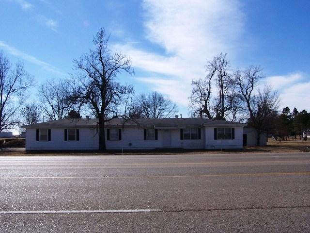2001 Margo Ln, Jonesboro, AR 72401 (MLS #10074092) :: Halsey Thrasher Harpole Real Estate Group