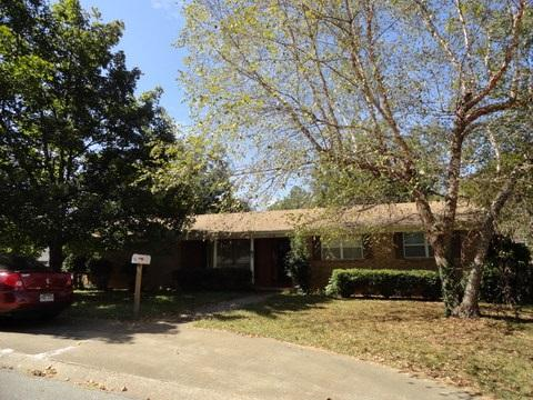 114 S 9TH STREET, Paragould, AR 72450 (MLS #10074276) :: REMAX Real Estate Centre