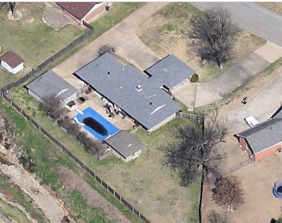 2909 Martinbrook, Jonesboro, AR 72401 (MLS #10074319) :: REMAX Real Estate Centre