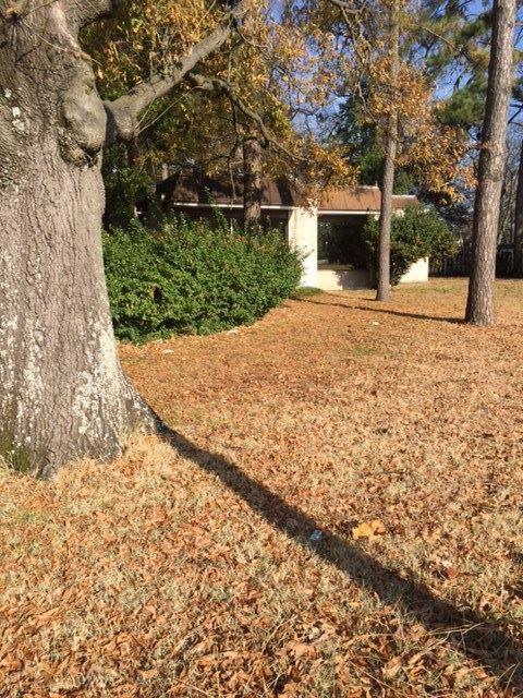515 W Lee, Osceola, AR 72370 (MLS #10074334) :: Halsey Thrasher Harpole Real Estate Group