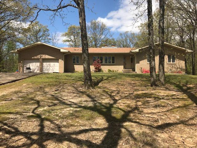 6602 Jonkers, Jonesboro, AR 72404 (MLS #10074458) :: Halsey Thrasher Harpole Real Estate Group
